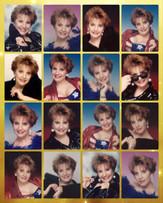 1994_Glamour_Shots.jpg