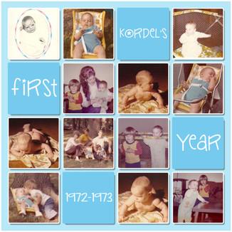 1972-1973_Kordel's_First_Year.jpg