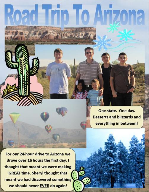 2011-11-07_drive_to_AZ.jpg