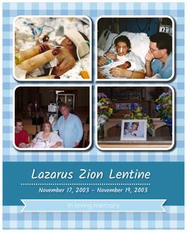 2003-11-17_Lazarus_birth_&_memorial_serv