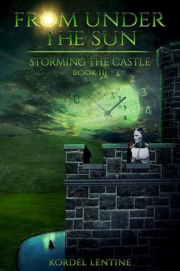 Storming-the-Castle_eBook_m.jpg