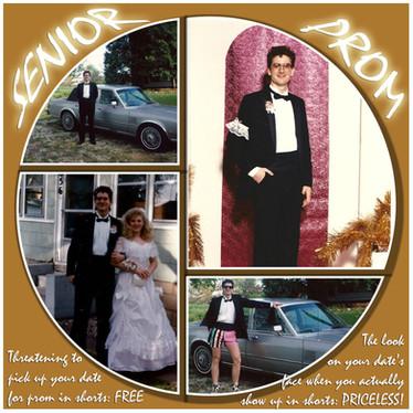 1990_Kordel_Senior_Prom.jpg