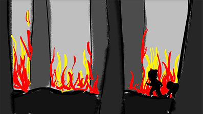 20200309_BurningRoots_Fire_04_0029_Layer
