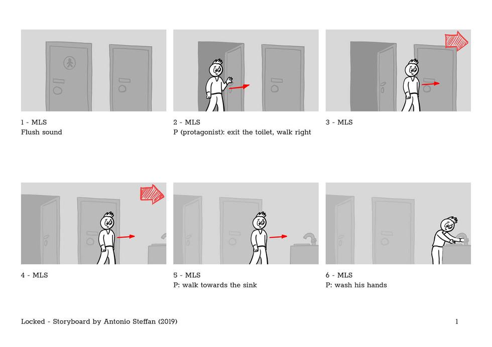 Locked_SB.jpg