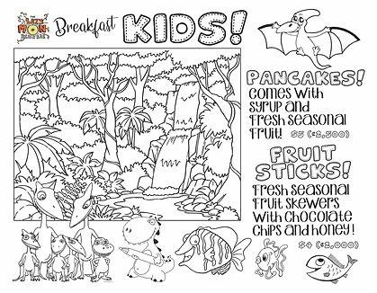 Breakfast Kids Menu English.jpg