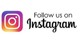 instagram follow.png