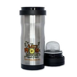 Classic Logo Tea Tumbler