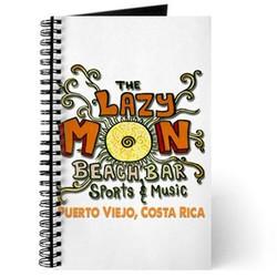 classic_lazy_logo_journal.jpg