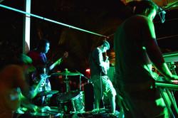 Ras Manuel Band
