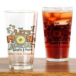 classic_lazy_logo_drinking_glass.jpg
