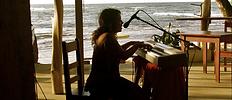 Jessy Chick Sunset Music