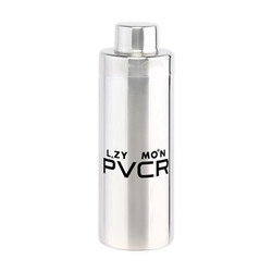 PVCR Cocktail Shaker