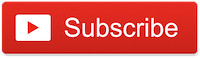 YouTube Subscribe button to Makai's World Costa Rica guide and Travel channel