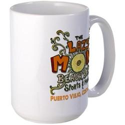 classic_lazy_logo_mugs.jpg