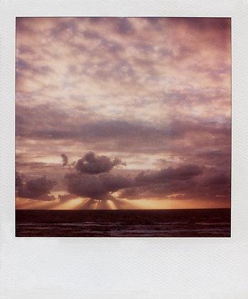 Patrick Sansone | #90 | Ed. 1/10