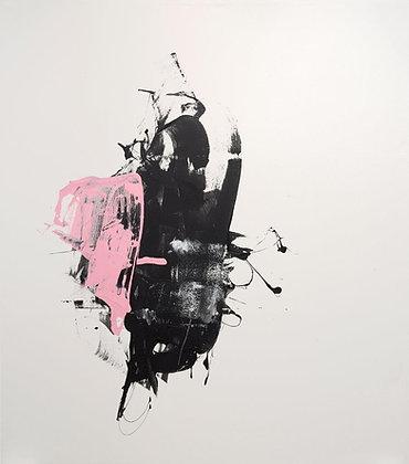Gordon Douglas Ball | Untitled (#15)