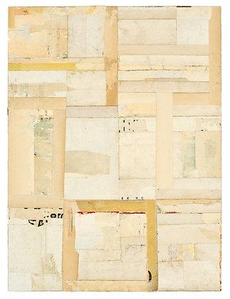 Lisa Hochstein | View from Above (5)