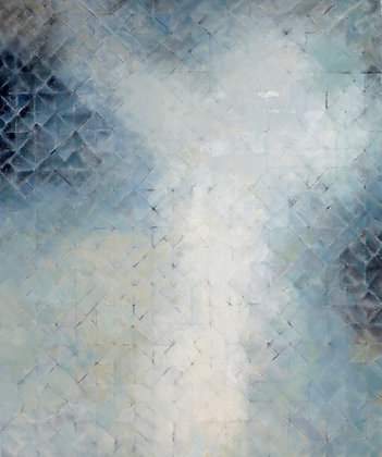 James Gilroy | Substance of Light IV