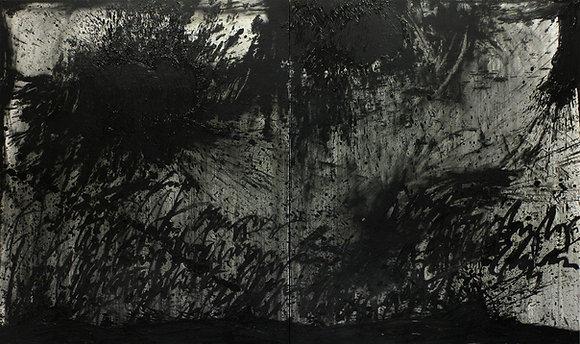 Daniel Diaz-Tai | Subconscious N0500.16