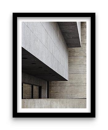 Angela Hau | The Met Breuer