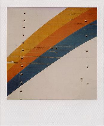 Patrick Sansone | #97 | Ed. 1/10