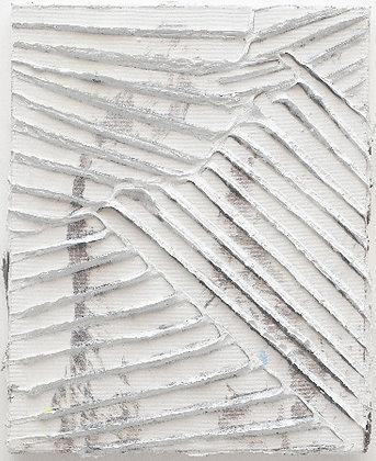 Koen Delaere | Untitled