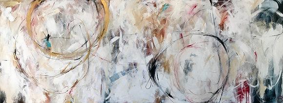 Meredith Bingham | Her Love