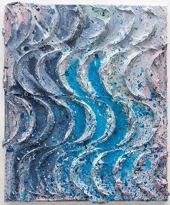 Koen Delaere   Untitled