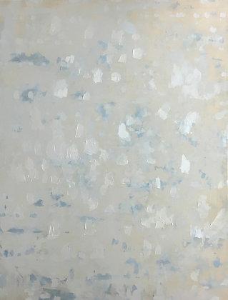 William Wood | Untitled