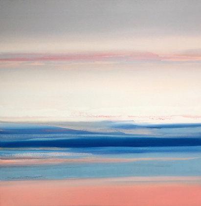 Zoe Pawlak | Something From My Window