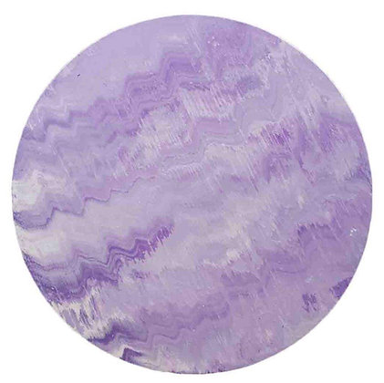 Robert Standish | Lilac Wine