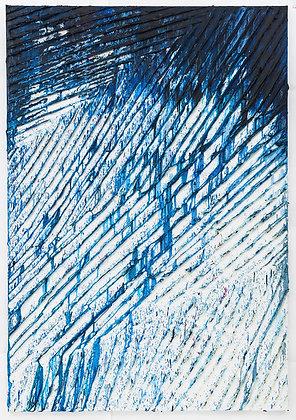 Koen Delaere | Phillip Night