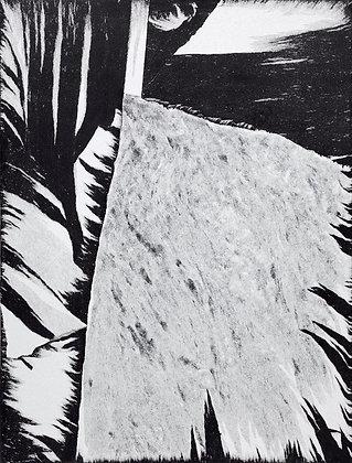 David Mohr | Iapetus (1)