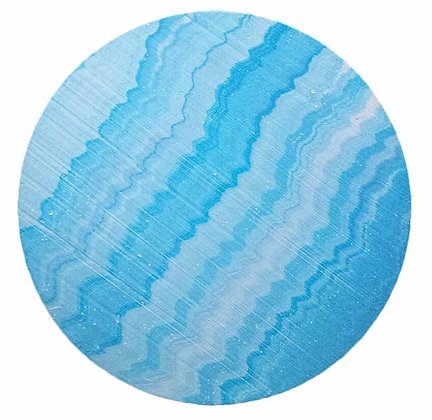 Robert Standish | Blue Tides