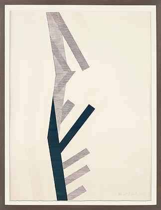 Bruno Castro Santos | Untitled (STATOT M15)