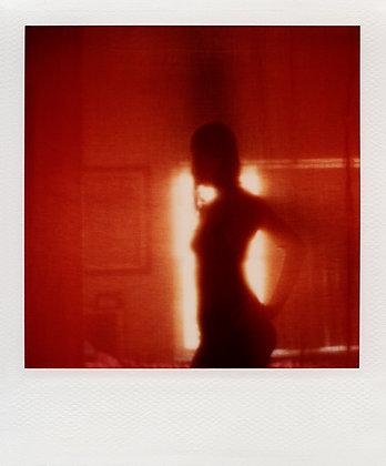 Patrick Sansone | #92 | Ed. 1/10