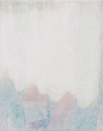 David Mohr | A Curtain #12