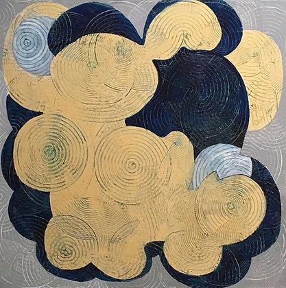 Andra Samelson | Clockwork