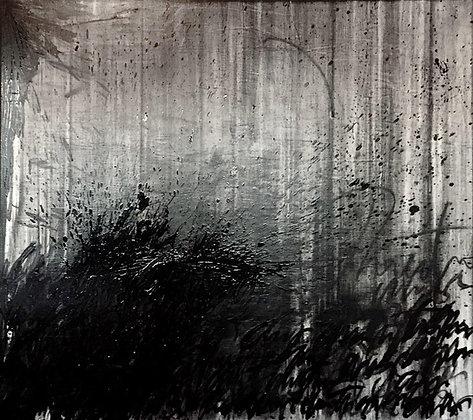 Daniel Diaz-Tai | Subconscious N0508.16
