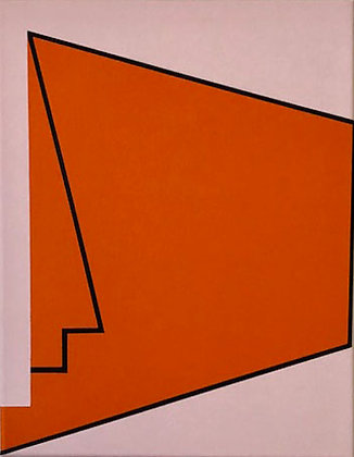 Josh Mitchell | 3. 1. 18 painting