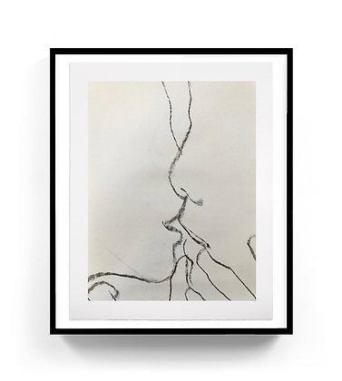 SoHyun Bae | Kiss 19