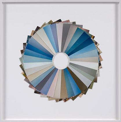 Andres Galeano | Circular Skies #20