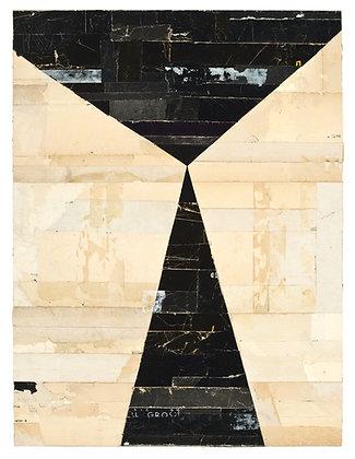 Lisa Hochstein | Missing Pieces (8)