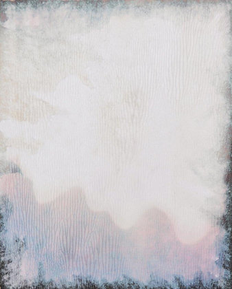 David Mohr | A Curtain #10