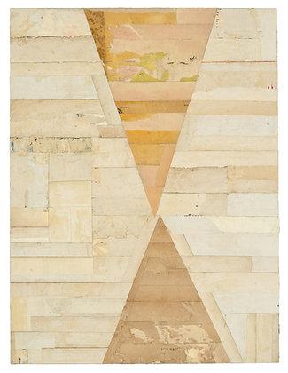 Lisa Hochstein | Missing Pieces (5)