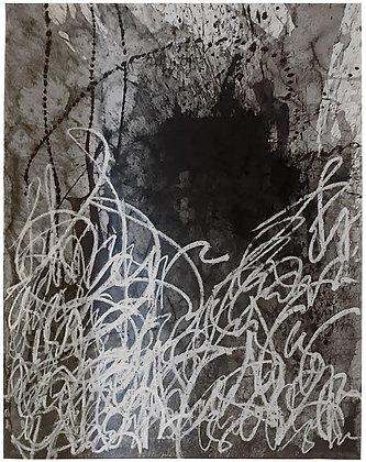 Daniel Diaz-Tai | Subconscious N0209.16