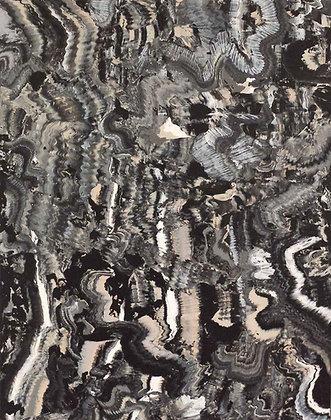 Robert Standish | Meditations and Improvisations on Carbon... (#7)