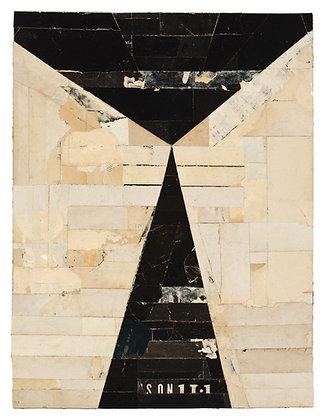 Lisa Hochstein | Missing Pieces (7)
