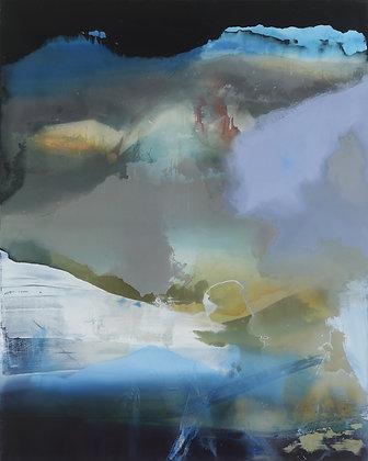 Jeremy Morgan | Veil