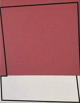 Josh Mitchell | 8. 4. 17 painting